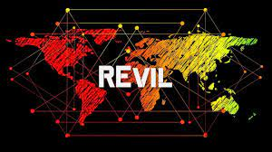 REvil ransomware hits 1,000+ companies in MSP supply-chain attack